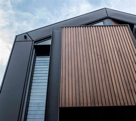 longboard siding thickness house cladding ideas 8 types of external cladding