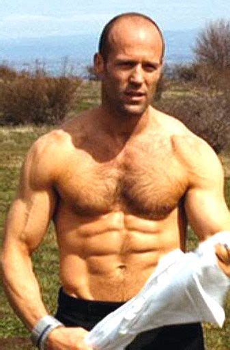 how to get your hair cut like jason statham 194 best images about sizzling hot on pinterest hong