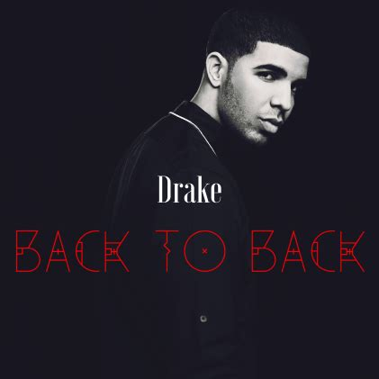 drake acapella acapella 4 you drake back to back acapella