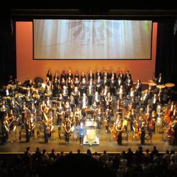 the legend of zelda symphony of the goddesses 39 photos