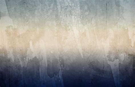 grey wallpaper grunge free grunge watercolor stock background images