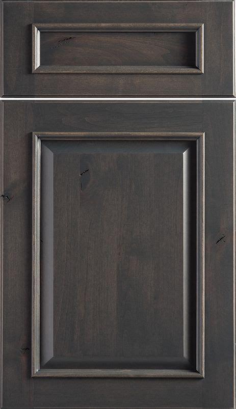 grey kitchen cabinet doors dura supreme cabinetry chapel hill classic cabinet door