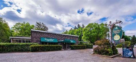 carolina house kinderhook carolina house kinderhook restaurant reviews phone number photos tripadvisor