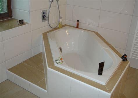 badezimmer rand fliesen startseite