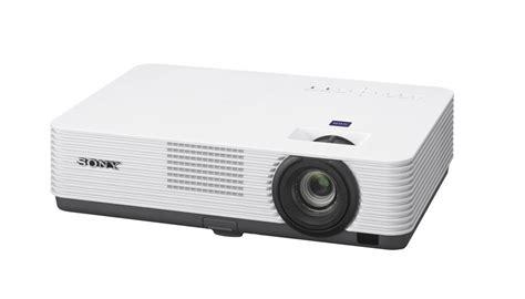 Sony Vpl Cx276 Projector m 225 y chiếu sony vpl dx220