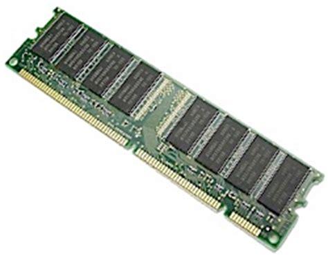 what is ram in ict igcse ict computer components igcse ict