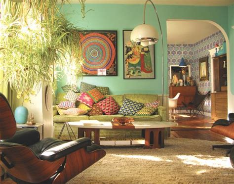 That 70s Showcase Ft Com | 49 best 70s home decor images on pinterest vintage home