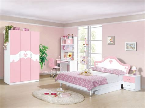 bedroom sets for teenagers bedroom sets for teenage girls fresh bedrooms decor ideas