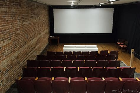 art house theater rentals art house