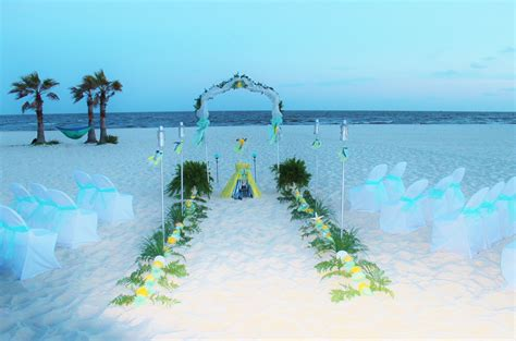 party venues in gulfport ms 653 party places wedding venues biloxi gulfport ms wedding ideas 2018