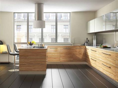 Modern Rta Kitchen Cabinets Modern Rta Cabinets Buy Kitchen Cabinets Usa And Canada