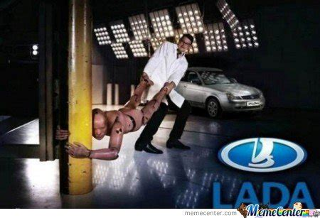 Russian Car Meme - car memes best collection of funny car pictures