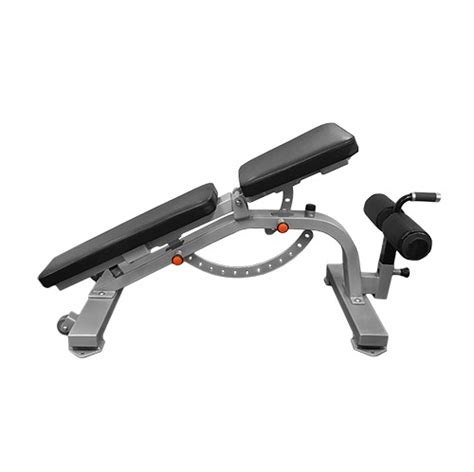 incline or flat bench first flat incline decline bench muscle d fitness