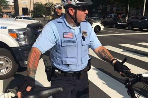 police tattoo policy philly implementing policy