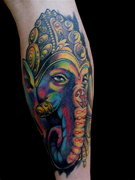 tattoo prices in goa what s up goa the essential goa shopping guide shopping