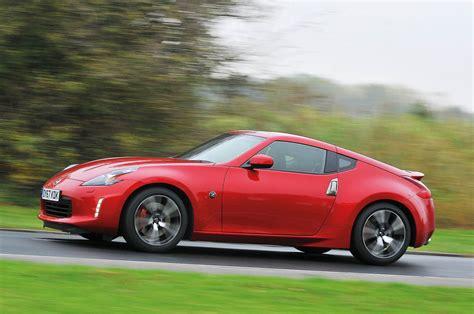 New Nissan Z by New Nissan Z Sports Car To Spawn 475bhp V6 Nismo Model