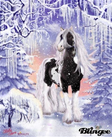 Belva Syari snow image 109124503 blingee