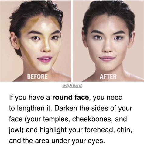 how to apply makeup to hide jowls and fatten cheeks how to apply makeup to hide jowls howsto co