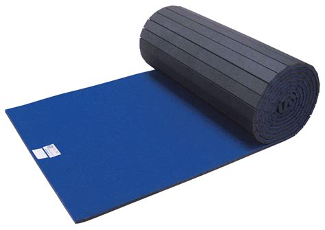 Flexi Roll Mats by Floor Systems