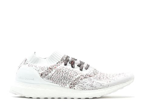Adidas Ultra Boost New Year White ultra boost uncaged quot new year quot white multi color ultra boost adidas flight club