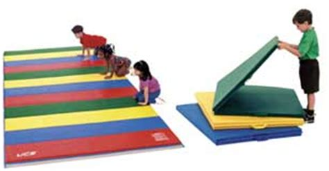 physical therapy elevated exercise padded mat exercise therapy mats especial needs