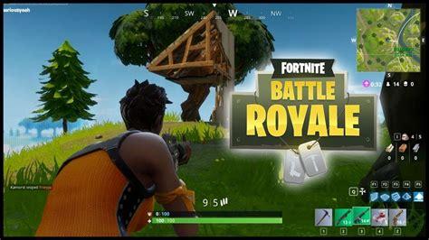 who makes fortnite battle royale fortnite battle royale closed beta better than h1z1 or