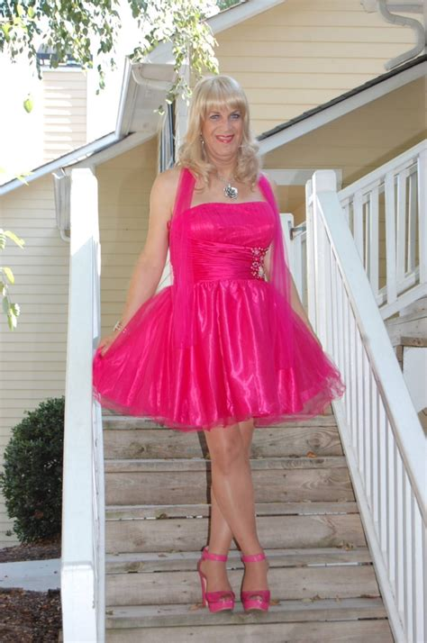 boy crossdress for prom boy crossdress for prom brides i dream of being on