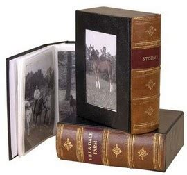 best photo album site best 25 personalized photo albums ideas on