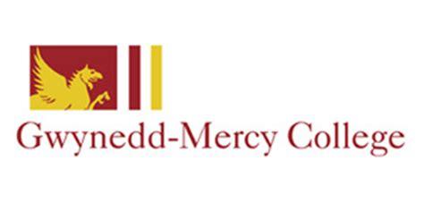 Mba Gwynedd Mercy by Gwynedd Mercy College Collegexpress