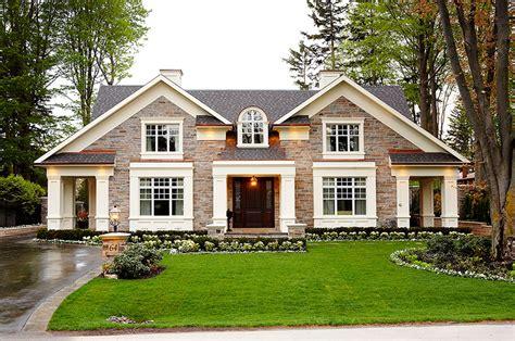 custom build houses pcm project construction management inc your builder