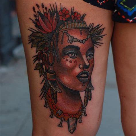 black queen tattoo designs 30 best black african queen tattoo images on pinterest
