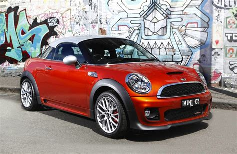 great car deals best new car deals