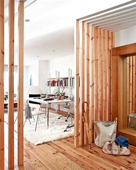 Z Interior 012 Simply Bright And Cozy Duplex In Spain