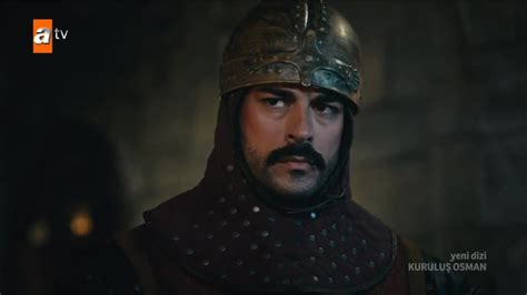 kurulus osman ilk boeluem tek parca izle kurulus osman  boeluem izle
