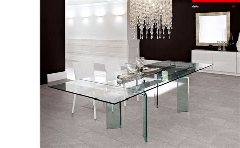 Wood Dining Room Complete Glass Dining Table Stylehomes Net