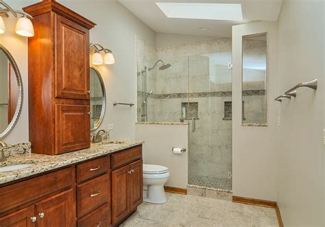 Remodeling Bathroom Shower Ideas by Exciting Walk In Shower Ideas For Your Next Bathroom