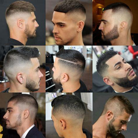 jake gyllenhaal high and tight jarhead haircut images haircuts models ideas