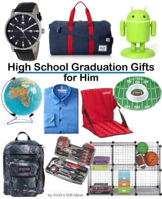 christmas gifts for high school boys 2014 gifts for graduating high school boys s gift ideas