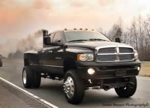 Cummins Diesel Dodge 25 Best Diesel Ideas On Cummins