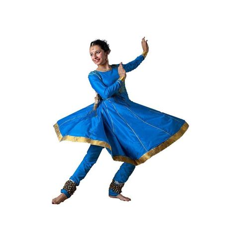Sale Dancer Costume buy professional kathak costume in india