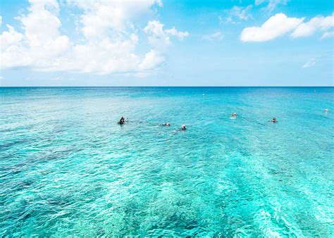 dive resort new dive resort approved for west bay cayman compass