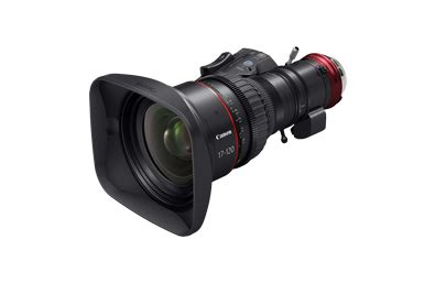 canon cn7 17 120 hire | £200/day | nationwide delivery
