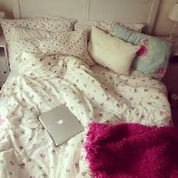 Bed bedding bedroom blanket favim com 1029598 jpg