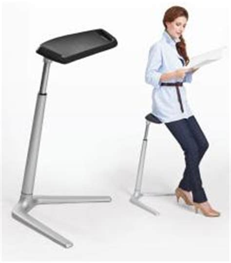 Stool 38 Weeks by Product Of The Week Symmetry Perch Stool Larner S