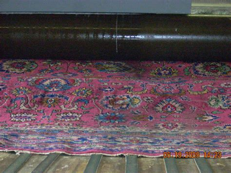 Area Rugs Chicago Area Rug Cleaning Chicago Suburbs Roselawnlutheran