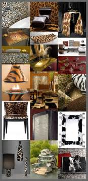 animal print decorating ideas designs for home exotic trends in home decorating bring animal prints into