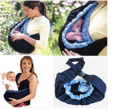 Gendongan Bayi Chicco drop shipping new born front baby carrier comfort baby