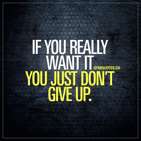 dont give up quotes dont give up photo quote staruptalent