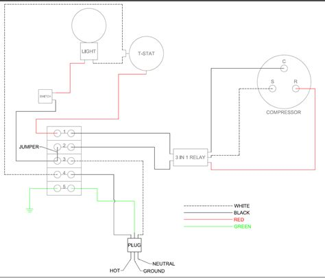 dishwasher power cord diagram wiring diagrams wiring diagram