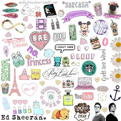 wallpaper tumblr starbucks tumblr backgrounds starbucks www imgkid com the image